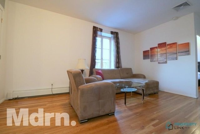 1 Bedroom, Little Italy Rental in NYC for $4,000 - Photo 2