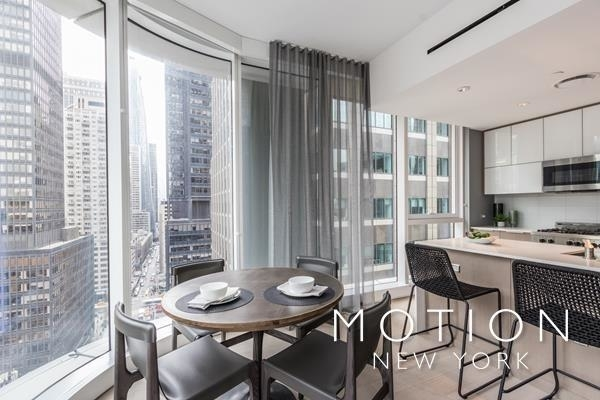 2 Bedrooms, Theater District Rental in NYC for $4,800 - Photo 1