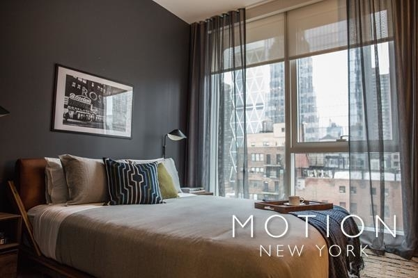2 Bedrooms, Theater District Rental in NYC for $4,800 - Photo 2