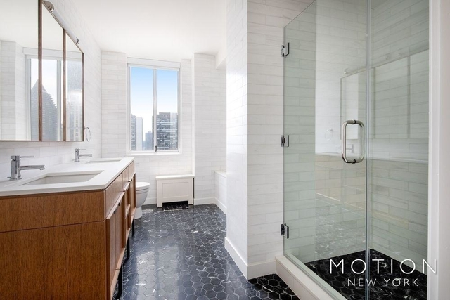 3 Bedrooms, Sutton Place Rental in NYC for $6,458 - Photo 2