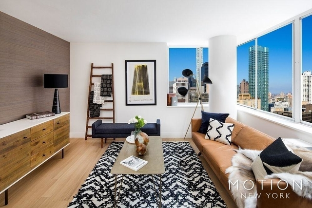 2 Bedrooms, Sutton Place Rental in NYC for $5,133 - Photo 1