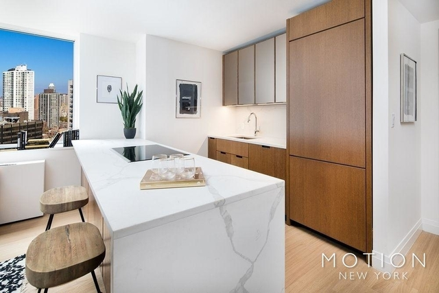 2 Bedrooms, Sutton Place Rental in NYC for $5,133 - Photo 2