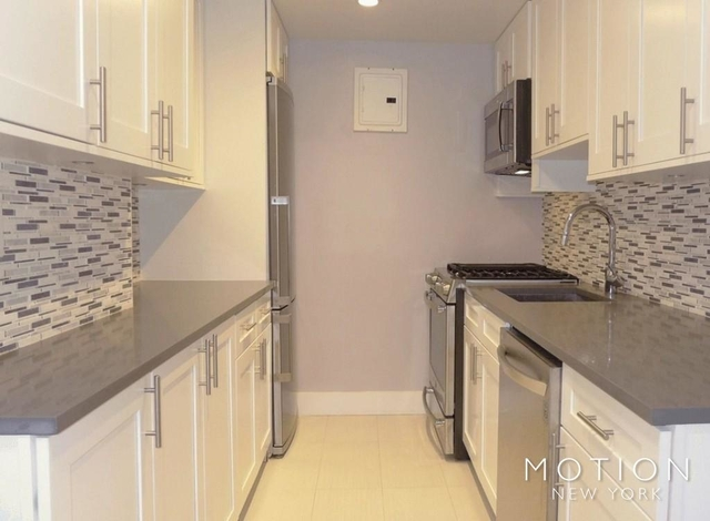 1 Bedroom, Turtle Bay Rental in NYC for $3,665 - Photo 2