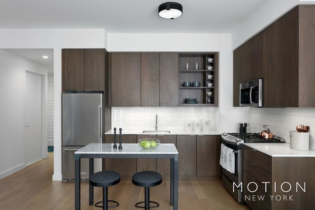 1 Bedroom, Murray Hill Rental in NYC for $4,303 - Photo 2