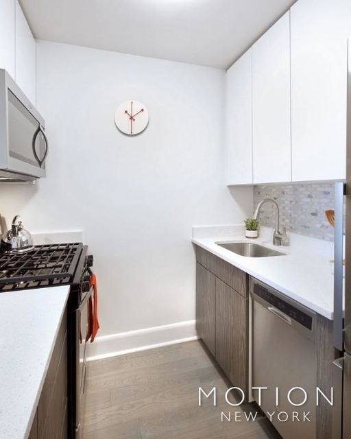 Studio, Rose Hill Rental in NYC for $3,335 - Photo 2