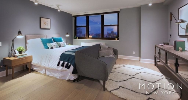 Studio, Rose Hill Rental in NYC for $3,335 - Photo 1