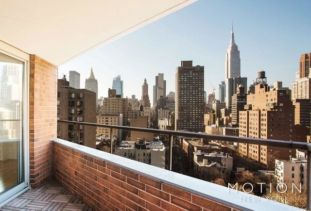 1 Bedroom, Rose Hill Rental in NYC for $3,785 - Photo 1