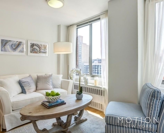 1 Bedroom, Rose Hill Rental in NYC for $3,785 - Photo 2