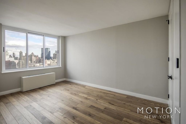 1 Bedroom, Hell's Kitchen Rental in NYC for $3,619 - Photo 1