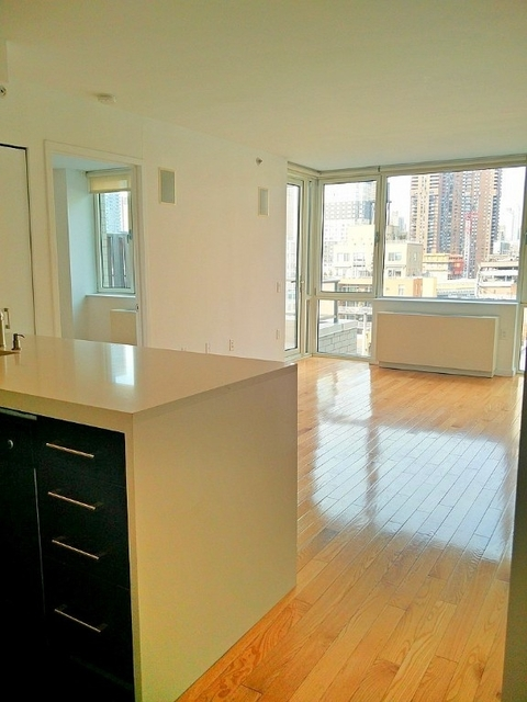 3 Bedrooms, Garment District Rental in NYC for $4,750 - Photo 2