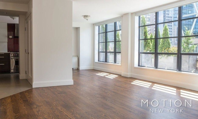 3 Bedrooms, Hell's Kitchen Rental in NYC for $6,450 - Photo 2
