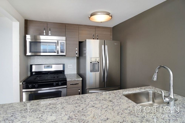 1 Bedroom, Murray Hill Rental in NYC for $4,067 - Photo 2