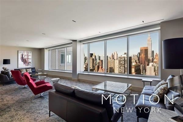 1 Bedroom, Murray Hill Rental in NYC for $4,067 - Photo 1