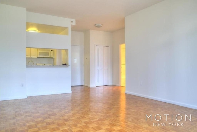 1 Bedroom, Hell's Kitchen Rental in NYC for $3,460 - Photo 2