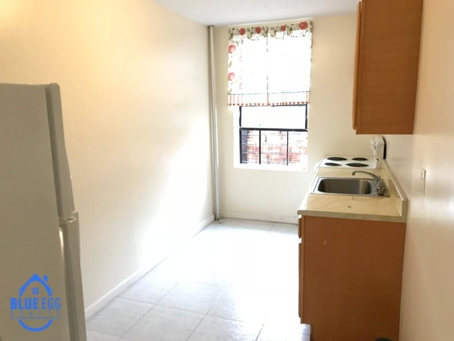 1 Bedroom, East New York Rental in NYC for $1,695 - Photo 2