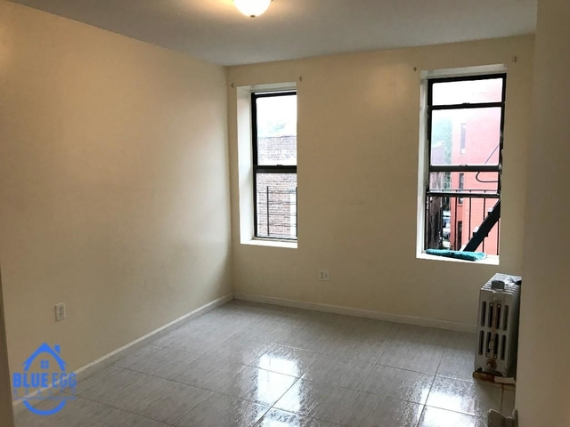 1 Bedroom, East New York Rental in NYC for $1,695 - Photo 1
