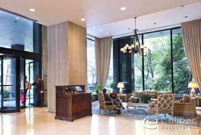 3 Bedrooms, Sutton Place Rental in NYC for $9,000 - Photo 1