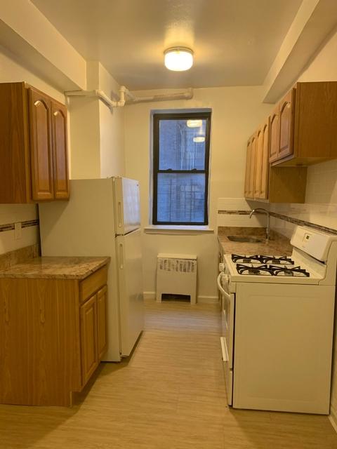 2 Bedrooms, Mount Eden Rental in NYC for $1,800 - Photo 1