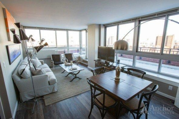 2 Bedrooms, Bowery Rental in NYC for $5,945 - Photo 2