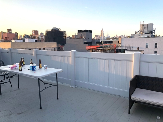 5 Bedrooms, Lower East Side Rental in NYC for $7,915 - Photo 1