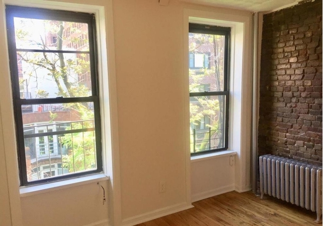 1 Bedroom, Rose Hill Rental in NYC for $2,100 - Photo 2