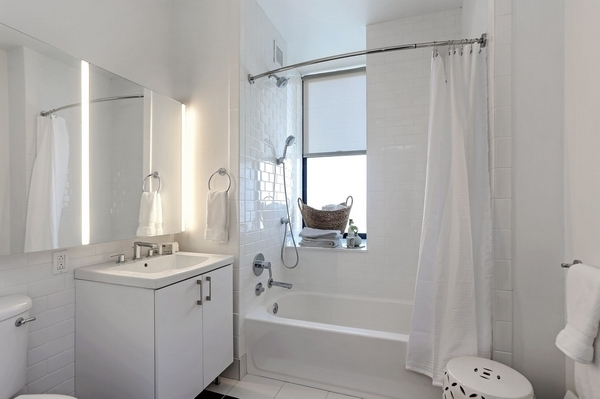 Studio, Financial District Rental in NYC for $3,621 - Photo 2