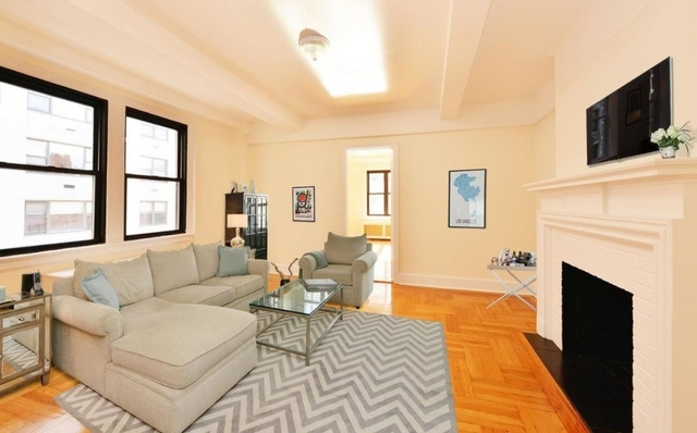 1 Bedroom, Upper East Side Rental in NYC for $3,075 - Photo 1