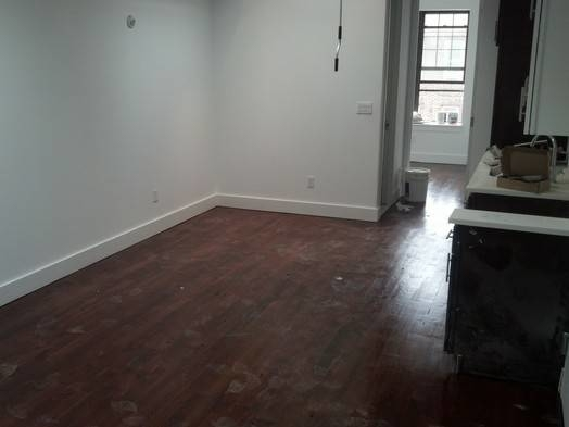 4 Bedrooms, Crown Heights Rental in NYC for $3,499 - Photo 1