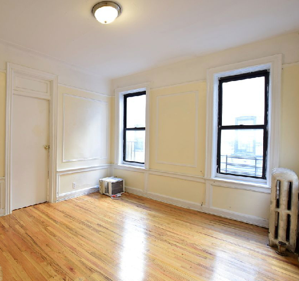 1 Bedroom, Crown Heights Rental in NYC for $1,795 - Photo 2