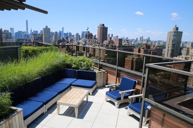 1 Bedroom, Upper East Side Rental in NYC for $3,116 - Photo 1