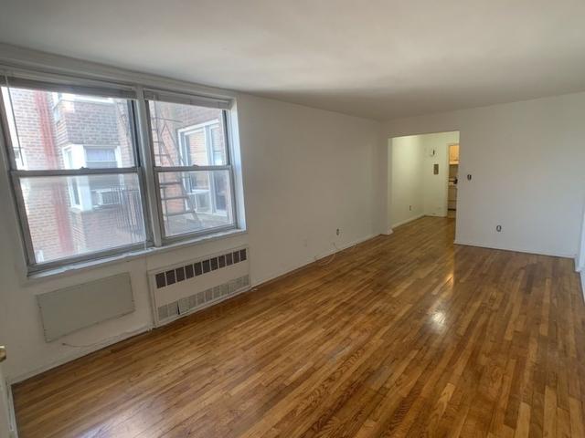 Studio, Kensington Rental in NYC for $1,499 - Photo 2