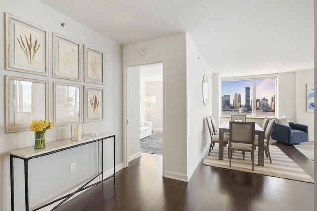 1 Bedroom, Battery Park City Rental in NYC for $4,595 - Photo 1