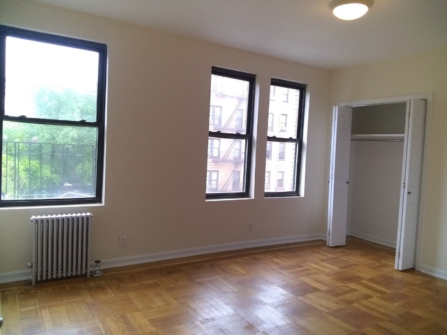 2 Bedrooms, Inwood Rental in NYC for $2,445 - Photo 1