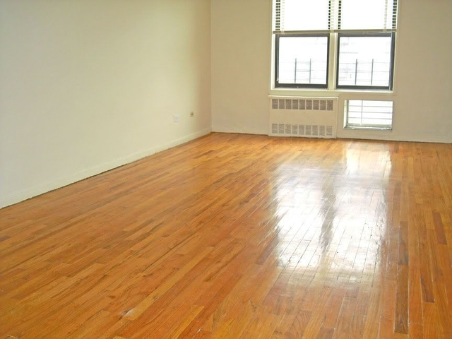 Studio, Gravesend Rental in NYC for $1,495 - Photo 2