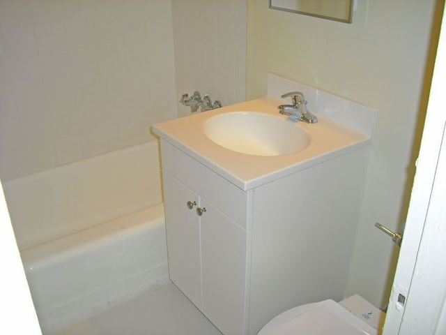 Studio, Gravesend Rental in NYC for $1,495 - Photo 1