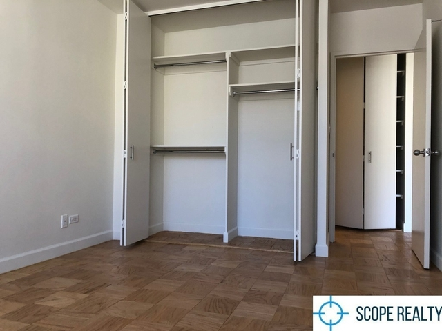 1 Bedroom, Sutton Place Rental in NYC for $3,695 - Photo 2