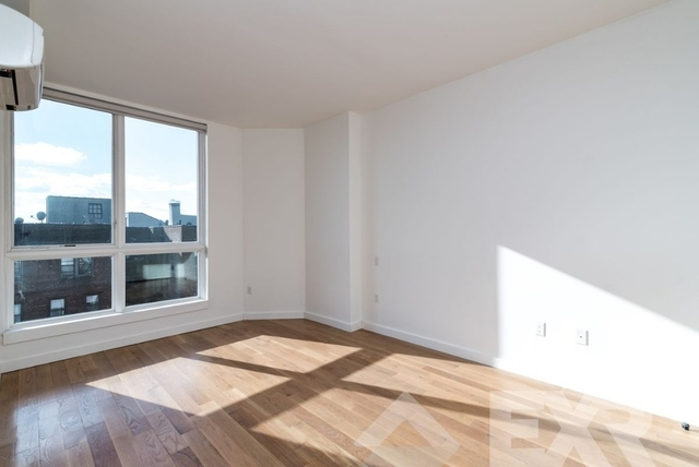 2 Bedrooms, Flatbush Rental in NYC for $2,580 - Photo 2