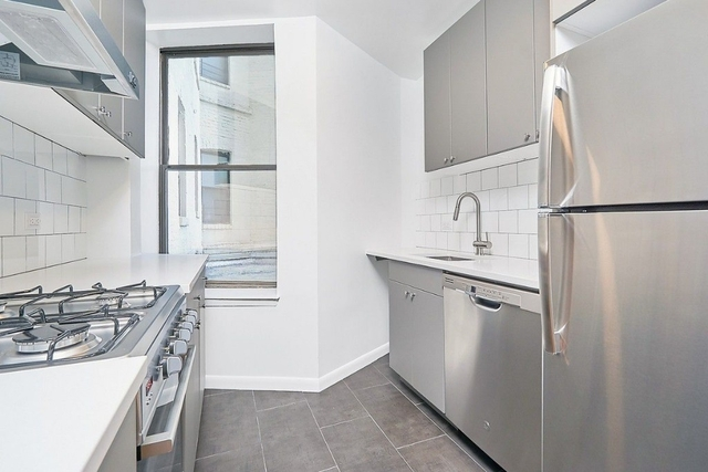 2 Bedrooms, Little Senegal Rental in NYC for $2,887 - Photo 2