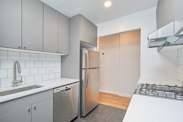 2 Bedrooms, Little Senegal Rental in NYC for $2,887 - Photo 1