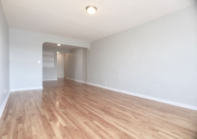 1 Bedroom, Spuyten Duyvil Rental in NYC for $1,900 - Photo 2