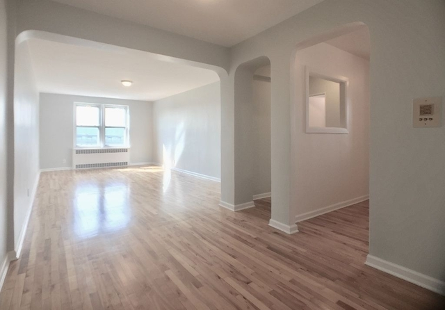 1 Bedroom, Spuyten Duyvil Rental in NYC for $1,900 - Photo 1