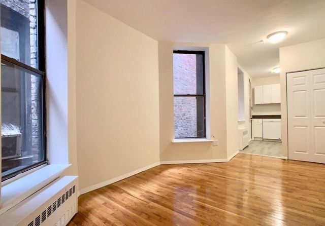 Studio, Manhattan Valley Rental in NYC for $1,720 - Photo 1