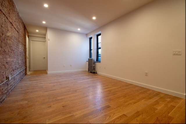 3 Bedrooms, Kingsbridge Heights Rental in NYC for $2,450 - Photo 1