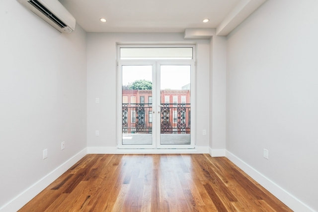 2 Bedrooms, Bedford-Stuyvesant Rental in NYC for $2,475 - Photo 2