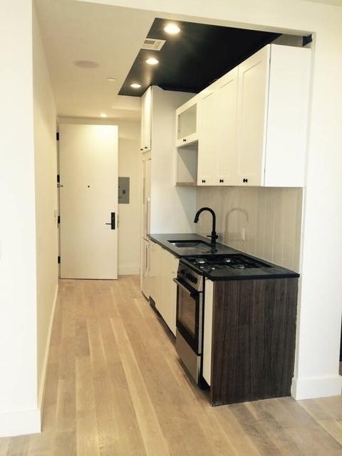Room, Bushwick Rental in NYC for $1,067 - Photo 2