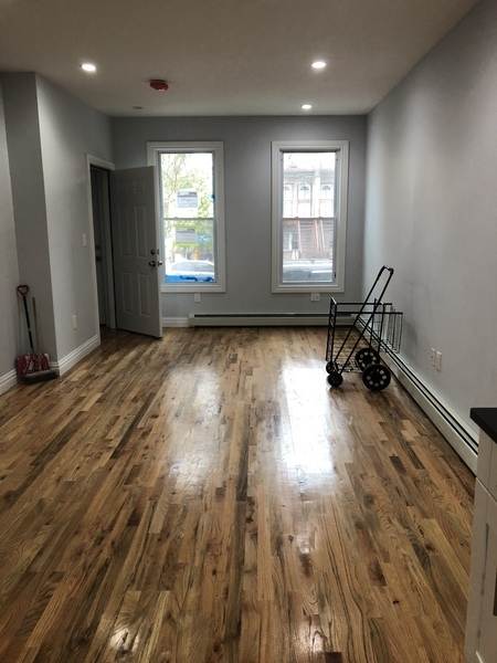 2 Bedrooms, New Lots Rental in NYC for $1,800 - Photo 1