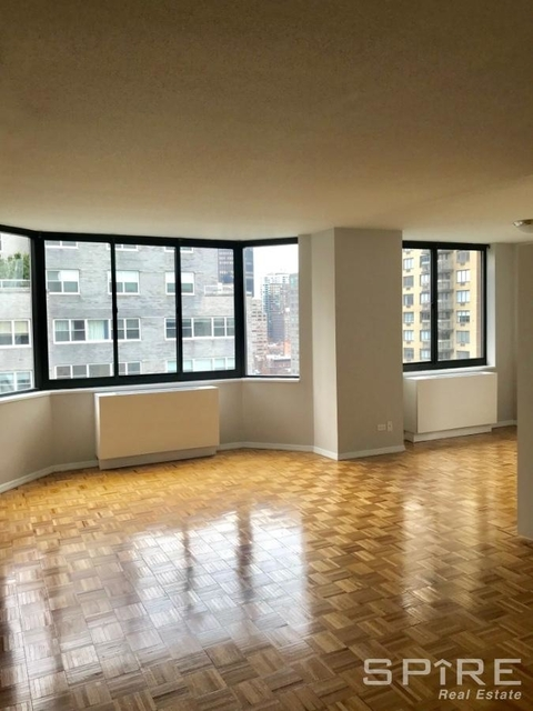 2 Bedrooms, Turtle Bay Rental in NYC for $4,375 - Photo 1