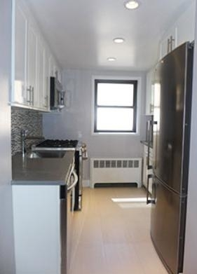 2 Bedrooms, Turtle Bay Rental in NYC for $4,230 - Photo 2