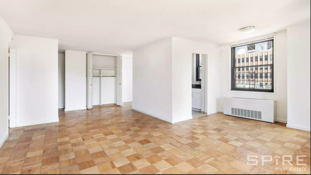 1 Bedroom, Murray Hill Rental in NYC for $4,895 - Photo 2
