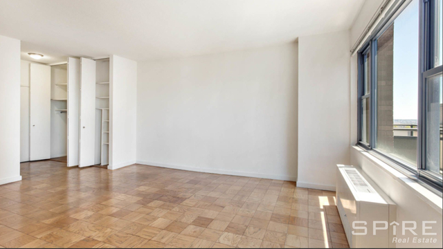 1 Bedroom, Murray Hill Rental in NYC for $4,500 - Photo 2